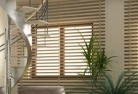 Mannum Commercial blinds 6