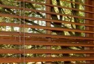 Mannum Commercial blinds 7