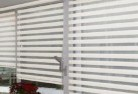 Mannum Commercial blinds manufacturers 4