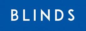 Blinds Mannum - Signature Blinds